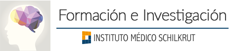 Schilkrut Formacion e Investigacion Logo